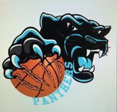 panther holding a basketball.jpg
