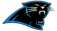 panther white background.png